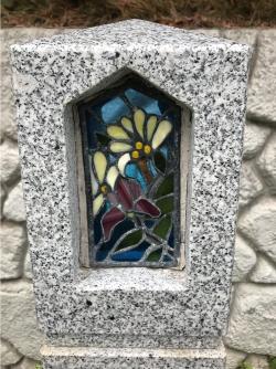 窓装飾(オプション)